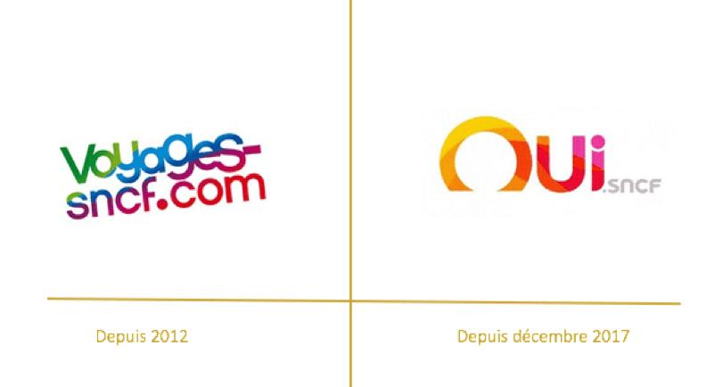 Comment choisir un bon nom de marque, d'entreprise ou de site internet ? 97