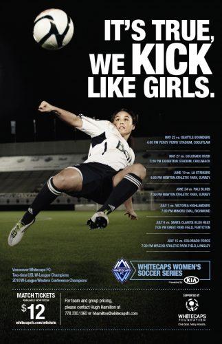 Spécial Coupe du Monde de Football : Les 100 plus belles publicités sur le foot ! 113