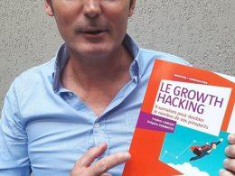 Comment mettre en place une stratégie d'Inbound Marketing ? 7