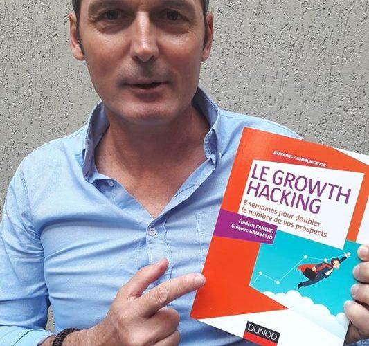 Comment mettre en place une stratégie d'Inbound Marketing ? 5