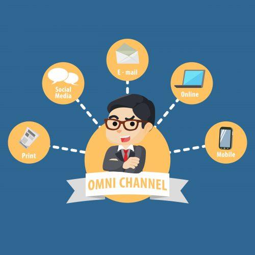 L'emailing est-il mort ? Découvrez les 4 outils qui vont soutenir vos campagnes d'emailings ! 10