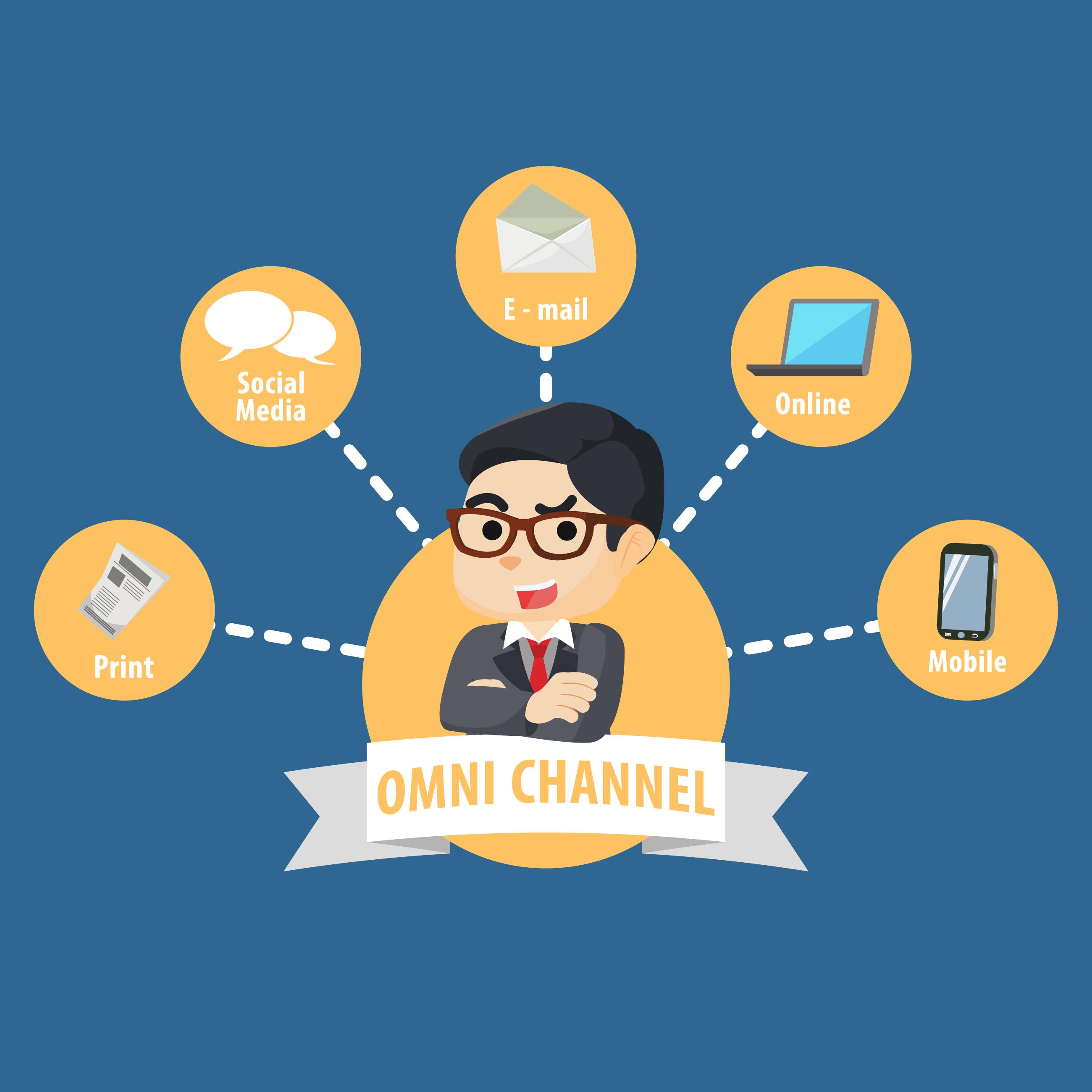 L'emailing est-il mort ? Découvrez les 4 outils qui vont soutenir vos campagnes d'emailings ! 7