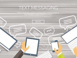 Comment mettre en place une enquête de satisfaction par SMS ? 20