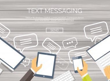 Comment mettre en place une enquête de satisfaction par SMS ? 3