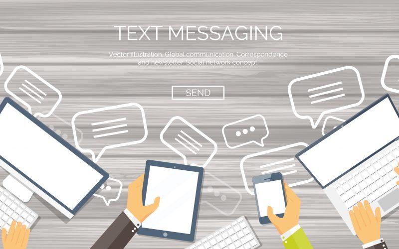 Comment mettre en place une enquête de satisfaction par SMS ? 5