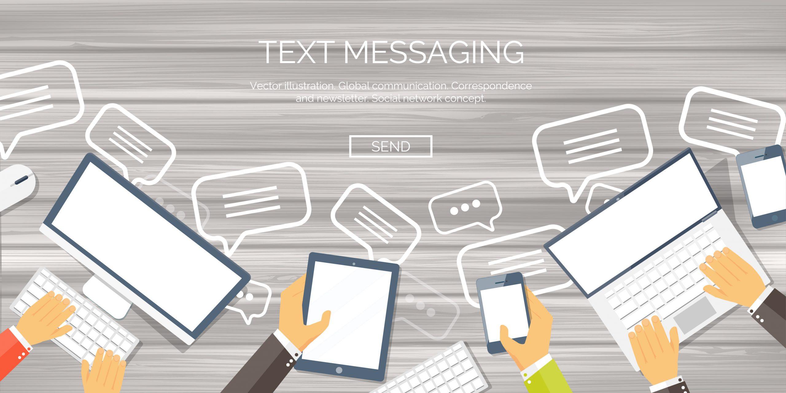 Comment mettre en place une enquête de satisfaction par SMS ? 1