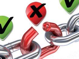 Supprimez les liens brisés qui nuisent à votre référencement avec Broken Link Checker ! 59