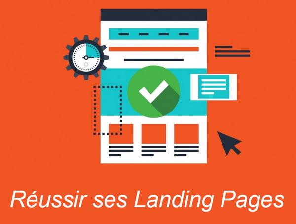 Mini formation : créez une Landing Page avec Thrive Themes + 3 exemples de landing pages à télécharger ! 33