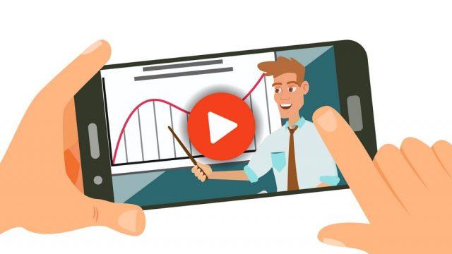 Comment créer une formation en ligne et la vendre ? Voici comment vendre une formation vidéo avec Podia 5