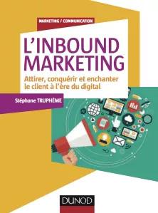 Comment mettre en place une stratégie d'Inbound Marketing ? 4