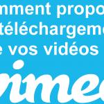 Comment télécharger une vidéo WebinarJam ? Le tuto en 2 minutes sans utiliser de logiciel ! 2