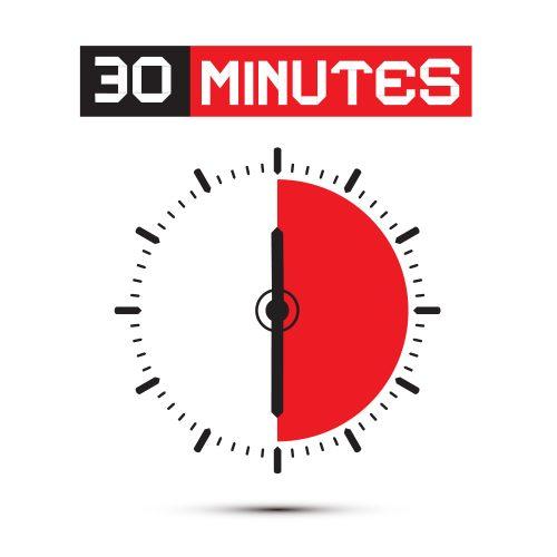 L'importance du Timing sur Twitter – Walkcast Twitter [Partie 28] 4