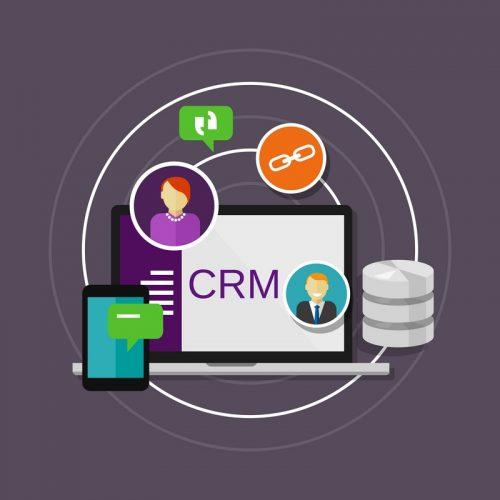 Comment réussir son projet de CRM ? 8