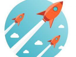 Les 5 outils incontournables pour débuter sur internet 6