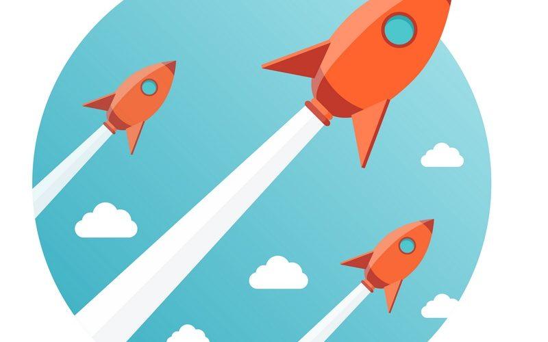 Les challenges pour lancer un Produit Numérique d'information - Action Web Marketing 4