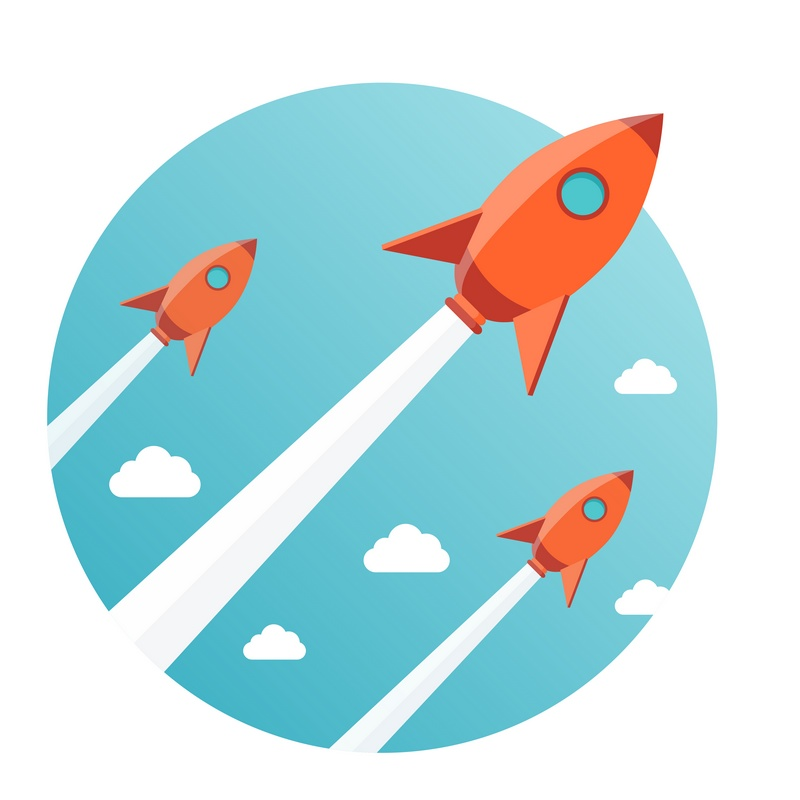 Les challenges pour lancer un Produit Numérique d'information - Action Web Marketing 1