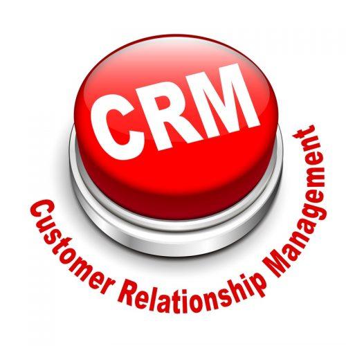 Comment réussir son projet de CRM ? 15