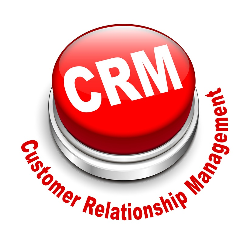 Comment réussir son projet de CRM ? 13