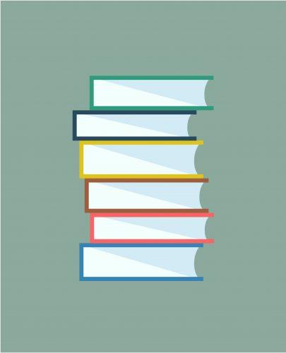 Comment produire du contenu et écrire des livres sans s'épuiser ? - Partie 1 2