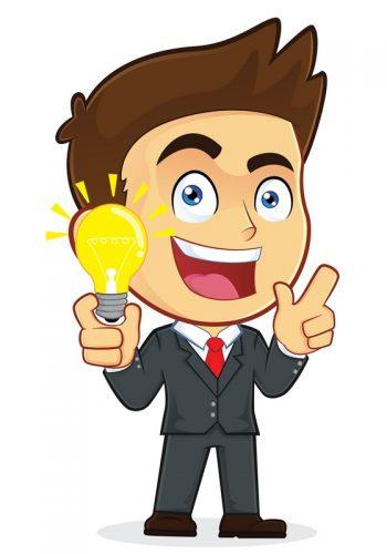 Six raisons de développer son marketing personnel - Interview 2