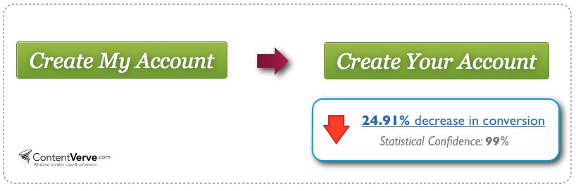 Landing page : 15 astuces pour optimiser la conversion de vos Pages de Vente 46