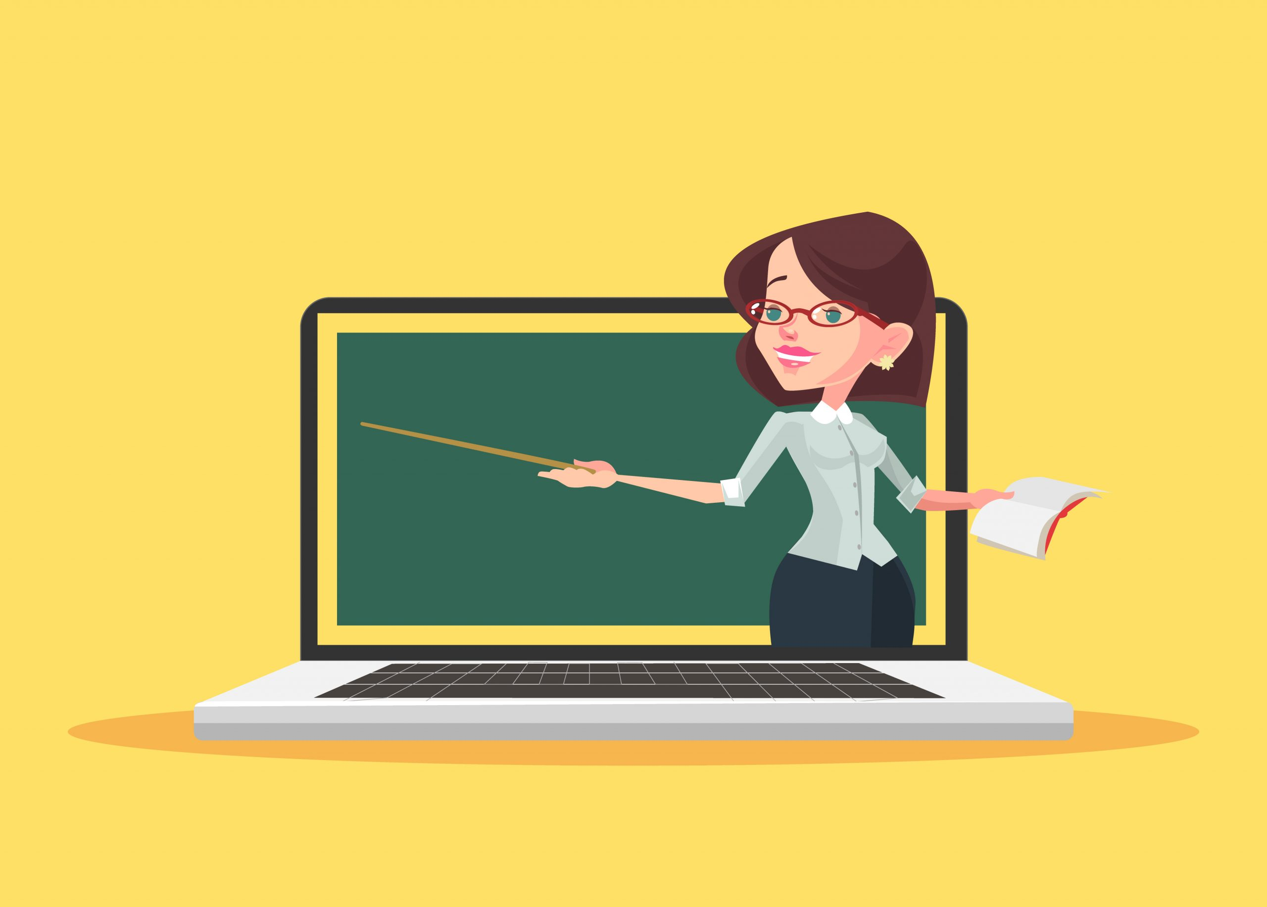 Comment réussir une bonne présentation Powerpoint ? Les clés d'une Présentation à l'Américaine ! 1