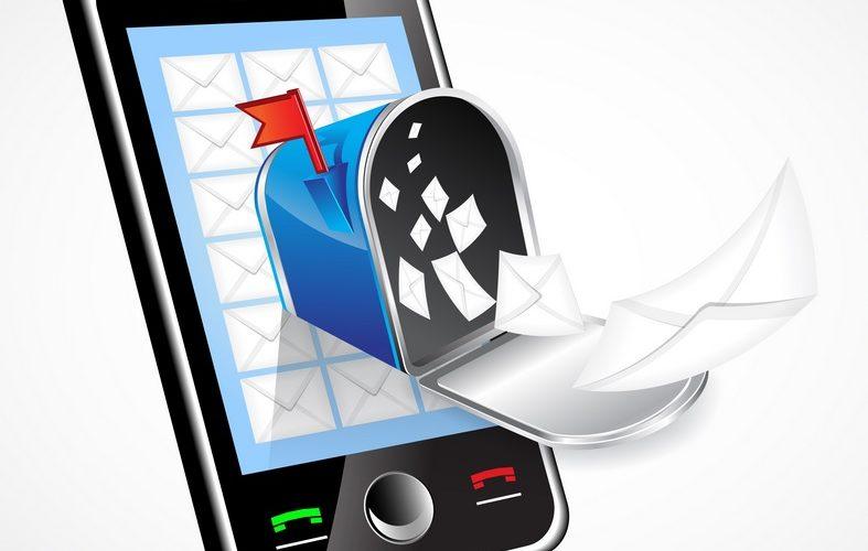 Comment répondre à un email client ? 14 points à vérifier avant de cliquer sur le bouton Envoyer ! 3