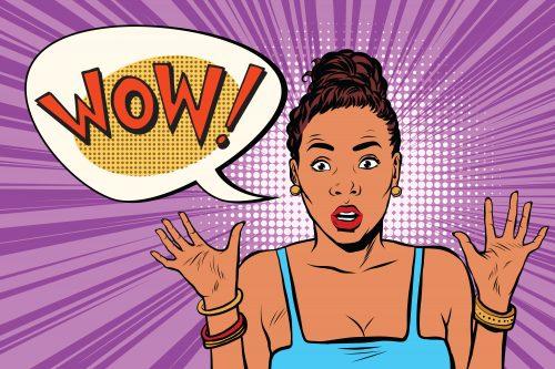 13 bons conseils pour prospecter et fidéliser + 4 outils pour vendre plus ! 19