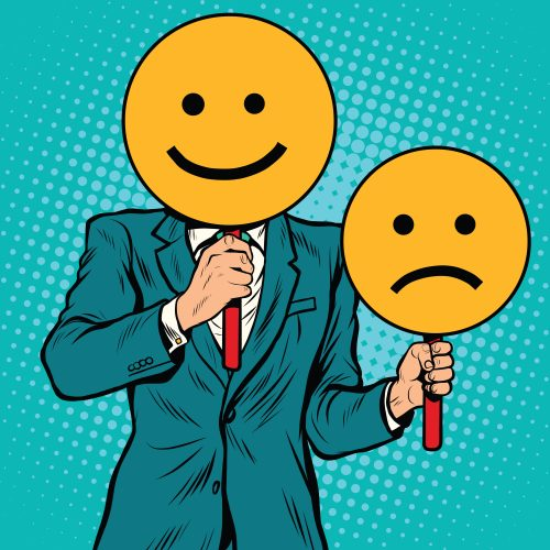 13 bons conseils pour prospecter et fidéliser + 4 outils pour vendre plus ! 23