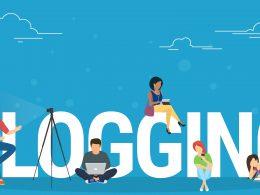 Les 55 leçons que j'ai retenues après avoir passé 15 ans à bloguer... Mes conseils pour un Blog B2B 8