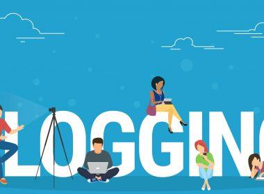 Les 20 étapes que je suivrais si je devais recommencer mon blog à 0. 7