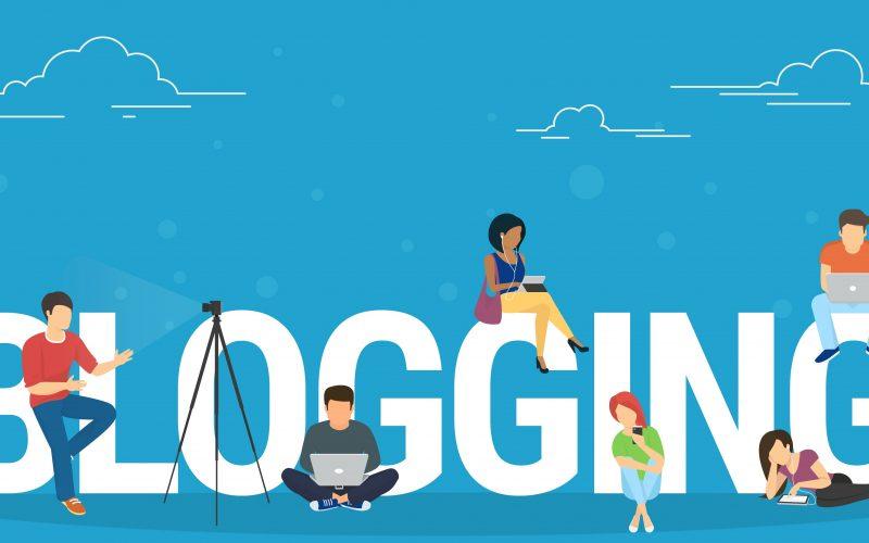 Comment créer un blog en 2020 ? Générez du trafic avec 8 stratégies de Growth Hacking ! 3