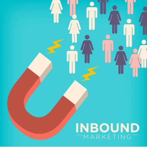 3 astuces infaillibles pour gagner la confiance de ses clients sur internet ! 3