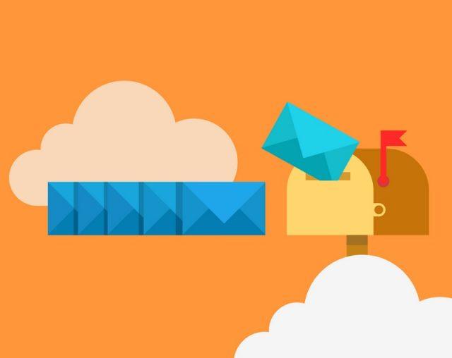 Les 14 meilleurs outils d'email jetable - Email temporaire 4