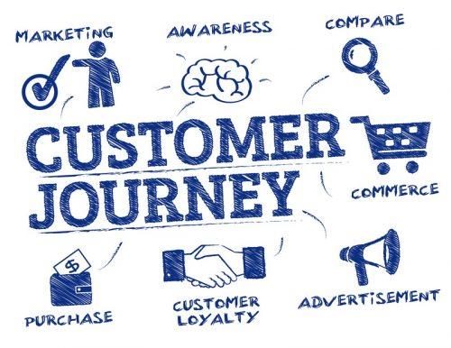 L'expérience client n'est pas un problème à résoudre mais une solution pour générer de la croissance - Hubspot 5