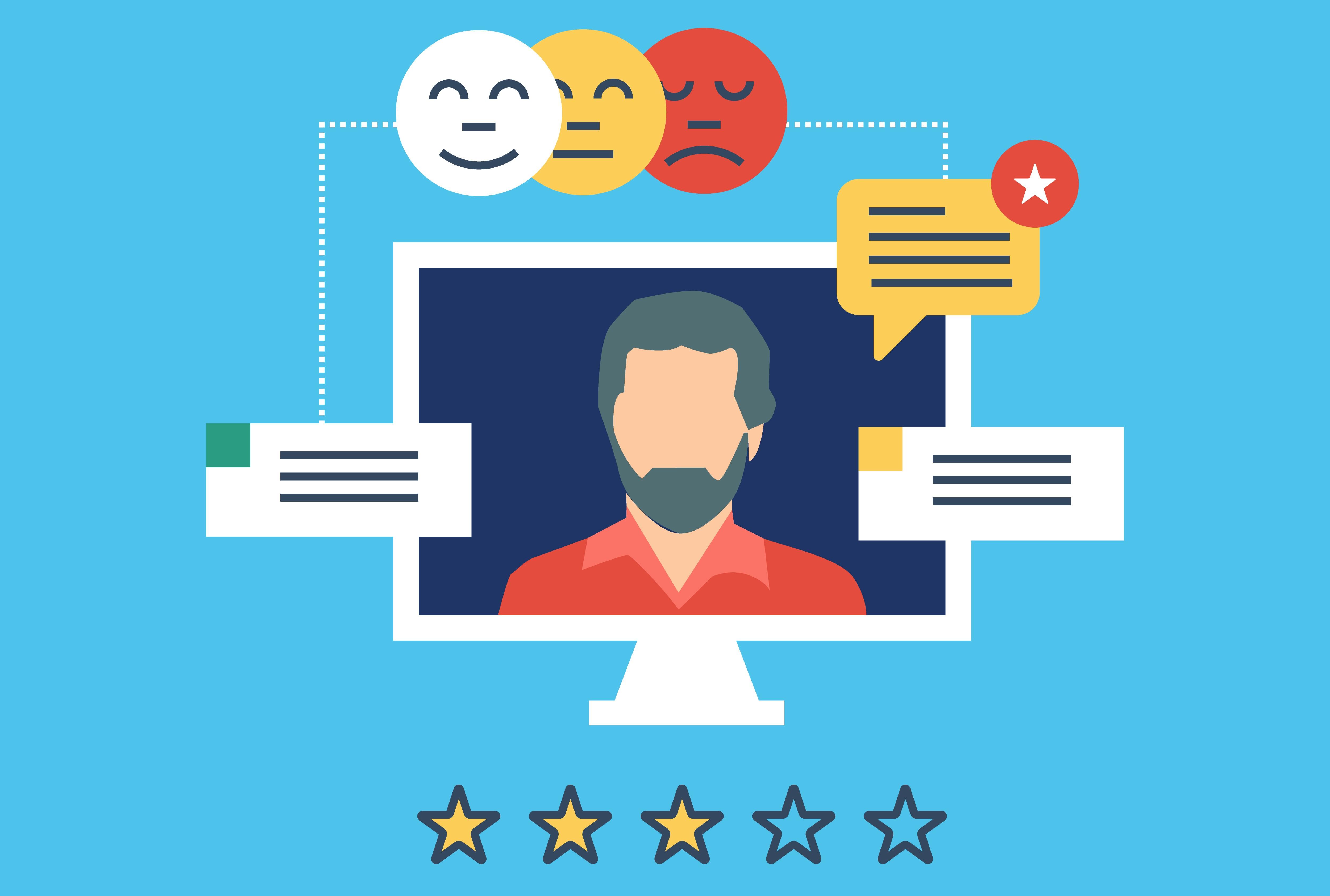 Découvrez comment Peep Laja a attiré 50 000 visiteurs en 30 jours (et comment vous pouvez faire beaucoup mieux !) 5