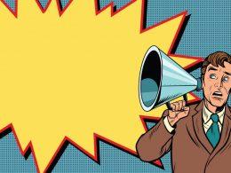 Comment avoir plus d'impact dans vos présentations en s'adaptant aux cinq sens de votre auditoire. 58