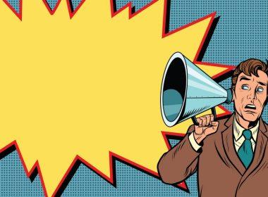Comment avoir plus d'impact dans vos présentations en s'adaptant aux cinq sens de votre auditoire. 5