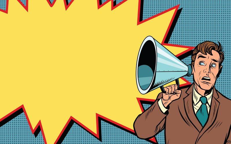 Comment avoir plus d'impact dans vos présentations en s'adaptant aux cinq sens de votre auditoire. 3