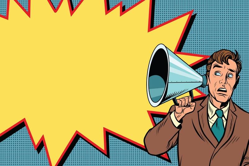 Comment avoir plus d'impact dans vos présentations en s'adaptant aux cinq sens de votre auditoire. 2