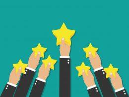 3 astuces infaillibles pour gagner la confiance de ses clients sur internet ! 4