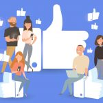Utilisez Facebook Power Editor pour recibler vos contacts sur Facebook - Walkcast Facebook [70] 3
