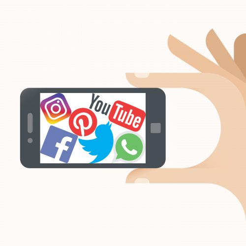 8 choses à savoir pour bien comprendre les réseaux sociaux en Chine 2