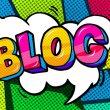 Concours, Carnaval de Blogs et Chaine d'articles – Walkcast Le référencement dans Google [29] 11