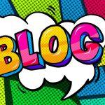 2 techniques simples pour écrire un article de blog qui va cartonner ! 9