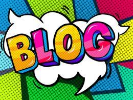 3 conseils simples pour rédiger un article de Blog 87