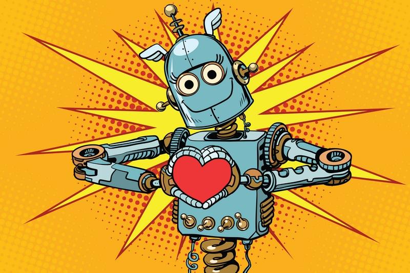 La définition du callbot - Réussir son projet de Callbot 7