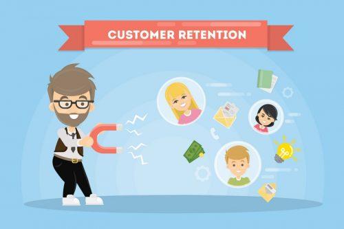 5 bonnes raisons de faire du content marketing! 4