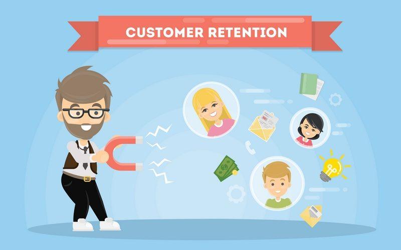 7 règles d'Or pour tirer la quintessence de votre stratégie d'Inbound Marketing en B2B ! 4