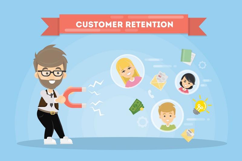 7 règles d'Or pour tirer la quintessence de votre stratégie d'Inbound Marketing en B2B ! 1